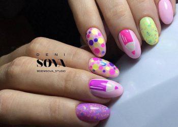 JamAdvice_com_ua_summer-manicure-2018-bright-15