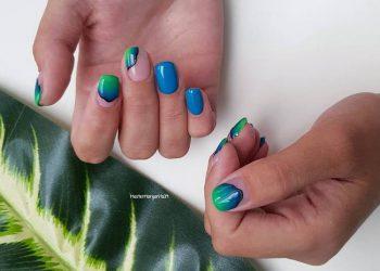 JamAdvice_com_ua_summer-manicure-2018-bright-17