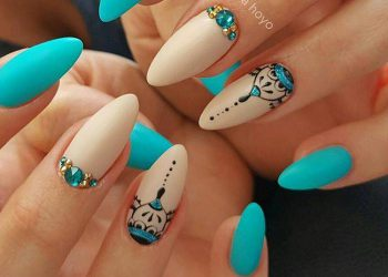 JamAdvice_com_ua_summer-manicure-2018-bright-2