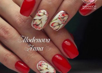 JamAdvice_com_ua_summer-manicure-2018-bright-3