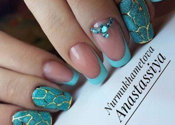 JamAdvice_com_ua_summer-manicure-2018-bright-8