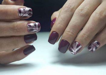 JamAdvice_com_ua_summer-manicure-2018-flowers-4