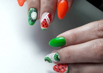JamAdvice_com_ua_summer-manicure-2018-fruits-4