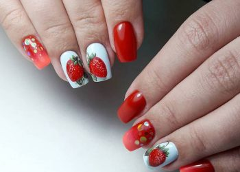 JamAdvice_com_ua_summer-manicure-2018-fruits-7