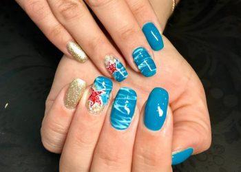 JamAdvice_com_ua_summer-manicure-2018-marine-10