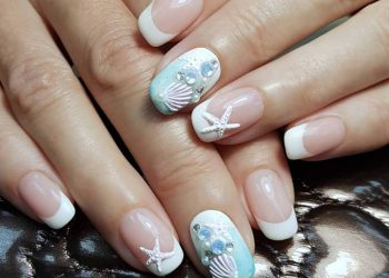 JamAdvice_com_ua_summer-manicure-2018-marine-18