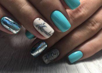 JamAdvice_com_ua_summer-manicure-2018-marine-7