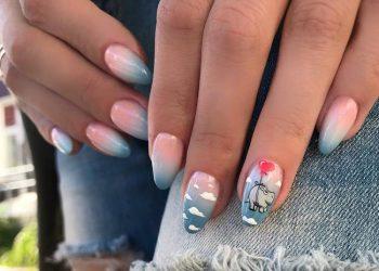 JamAdvice_com_ua_summer-manicure-2018-ombre-3