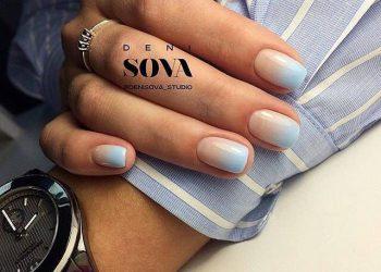 JamAdvice_com_ua_summer-manicure-2018-ombre-6