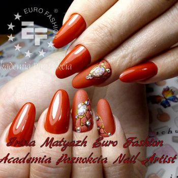 JamAdvice_com_ua_nail-art-red-with-gold_4