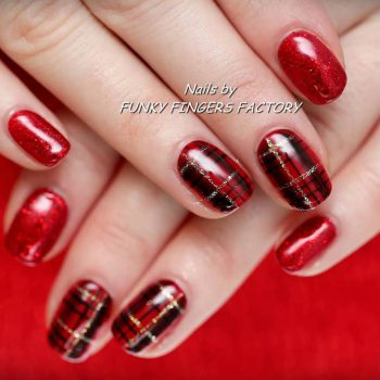 JamAdvice_com_ua_nail-art-red-with-gold_8