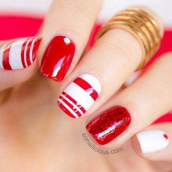 JamAdvice_com_ua_nail-art-red-with-white_12
