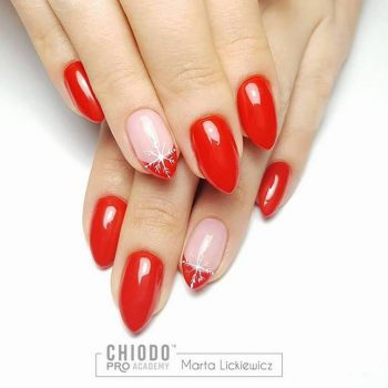 JamAdvice_com_ua_new-year's-red-nail-art_11