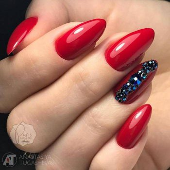 JamAdvice_com_ua_new-year's-red-nail-art_12