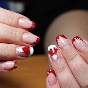JamAdvice_com_ua_new-year's-red-nail-art_4