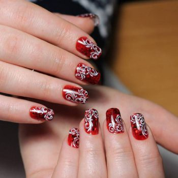 JamAdvice_com_ua_new-year's-red-nail-art_5