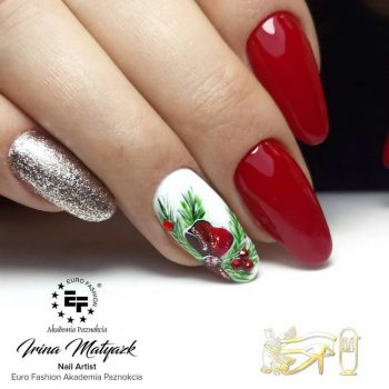 JamAdvice_com_ua_new-year's-red-nail-art_6