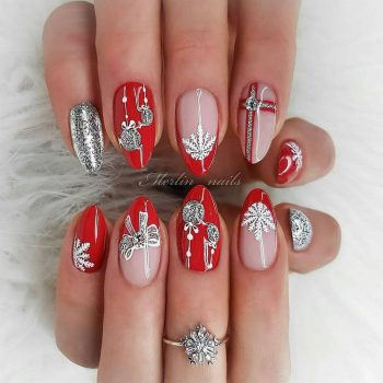 JamAdvice_com_ua_new-year's-red-nail-art_9