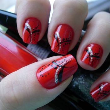 JamAdvice_com_ua_red-and-black-nail-art_12