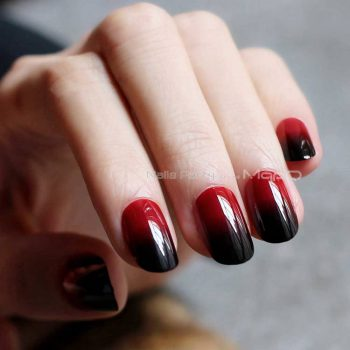 JamAdvice_com_ua_red-and-black-nail-art_7