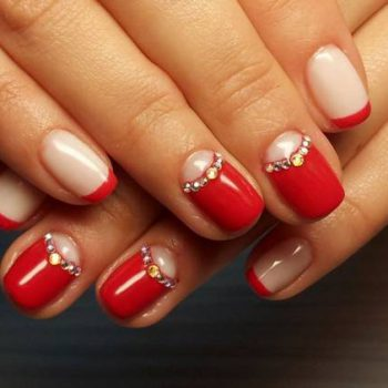 JamAdvice_com_ua_red-french-nail-art_1