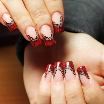 JamAdvice_com_ua_red-french-nail-art_2