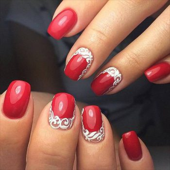 JamAdvice_com_ua_red-french-nail-art_9