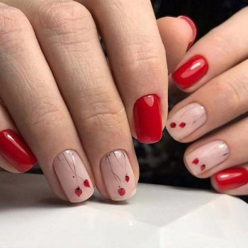 JamAdvice_com_ua_red-nail-art-for-short-nails_10