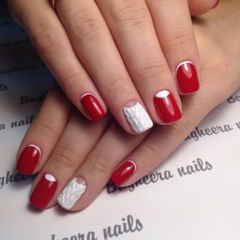 JamAdvice_com_ua_red-nail-art-for-short-nails_11