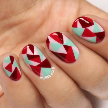 JamAdvice_com_ua_red-nail-art-with-drawings_12