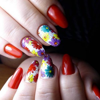 JamAdvice_com_ua_red-nail-art-with-drawings_3