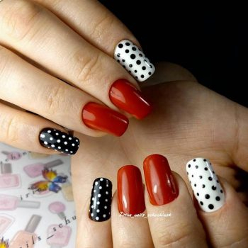 JamAdvice_com_ua_red-nail-art-with-drawings_5