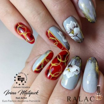 JamAdvice_com_ua_red-nail-art-with-drawings_6