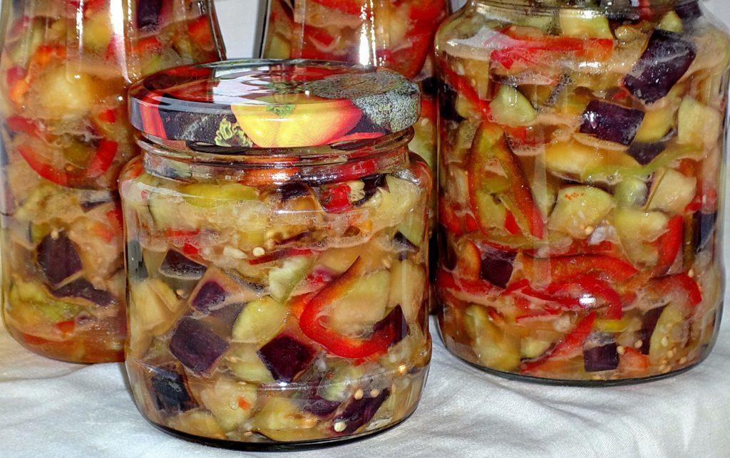 recept-appetitki-iz-baklaganov-na-zimy-1024x643