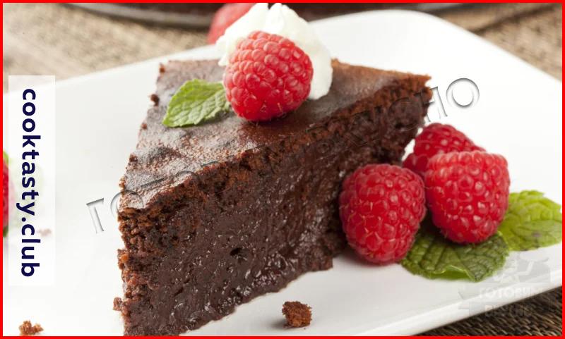 Наполеоновские планы: ТОП-10 потрясающих шоколадных тортов
