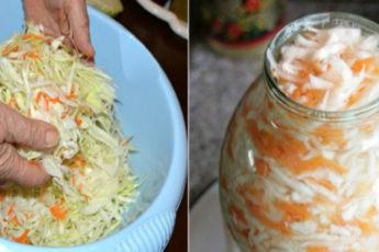10-рецептов-хрустящей-капусты