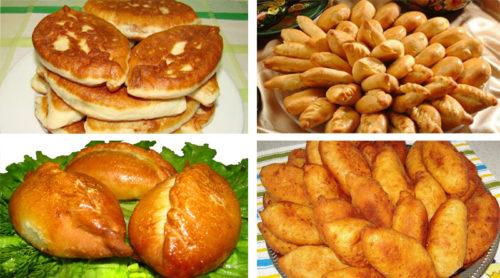 12-рецептов-домашних-пирожков