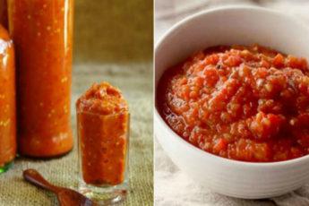 Лучшая-заготовка-из-сладких-перцев