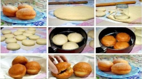 Пончики-с-начинкой-768x427-1