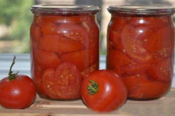 Закрываем-свежие-помидоры