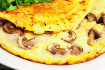 recepty-omleta-s-gribami