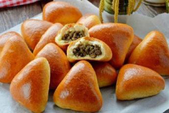 вкусные-пирожки-на-кефирном-тесте