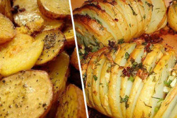 10-блюд-приготовленных-из-картофеля