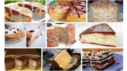10-обалденно-вкусных-тортов
