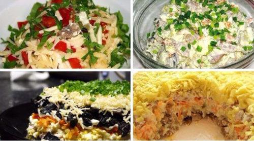 6-вкусных-салатов-на-любой-вкус