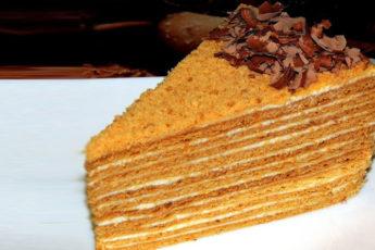 Медовый-торт-Особенный