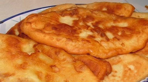 Пирожки-с-картошкой-Крестьянские