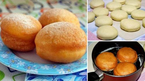 Самые-вкусные-пончики