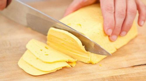 быстрый-рецепт-домашнего-сыра