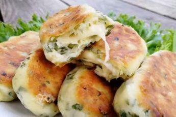 kartofelno-tvorozhnye-palochki-s-syrom